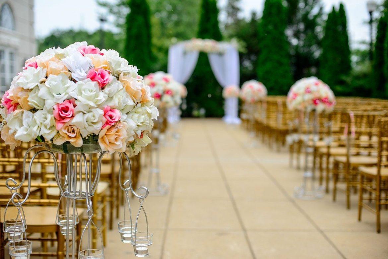 Sfaturi utile pentru alegerea formatiei de nunta din bucuresti